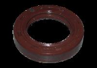 Сальник коробки раздаточной задний QR523T-1802121 ORG