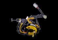 Модуль подушки безопасности B11-3402080BB ORG