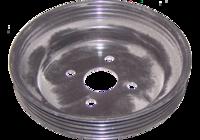 Шкив насоса водяного / помпы MD330896 ORG