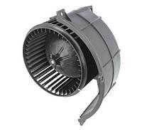 Вентилятор печки Audi Q7 / Porsche Cayenne / VW Amarok, Touareg - DDW015TT / NIS 87139
