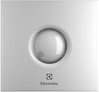 Вентилятор витяжний Electrolux RAINBOW NEW EAFR-120 white