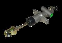 Цилиндр сцепления главный B11-1602020