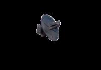 Фиксатор трубки стеклоомывателя B11-5207151