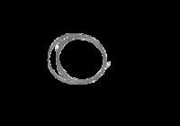 Трос люка топливного бака B11-5606230