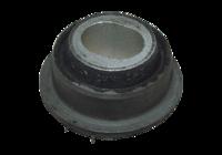 Сайлентблок балки передней продольной B11-2801011
