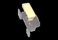Ручка открывания люка бензобака B11-5606160 ORG