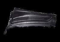 Решетка вентиляционная под стекло правая B11-5300680 ORG