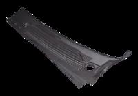 Решетка вентиляционная под стекло левая B11-5300670 ORG