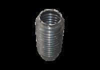 Пильник амортизатора заднього B11-2911037 ORG