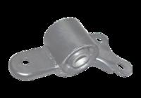 Сайлентблок рычага подвески передней правого B11-2909120