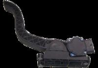 Педаль акселератора B11-1108010