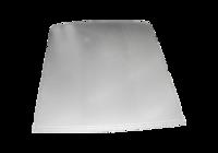 Крыша B11-5701200-DY ORG