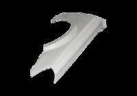 Крыло переднее правое B11-8403102-DY ORG