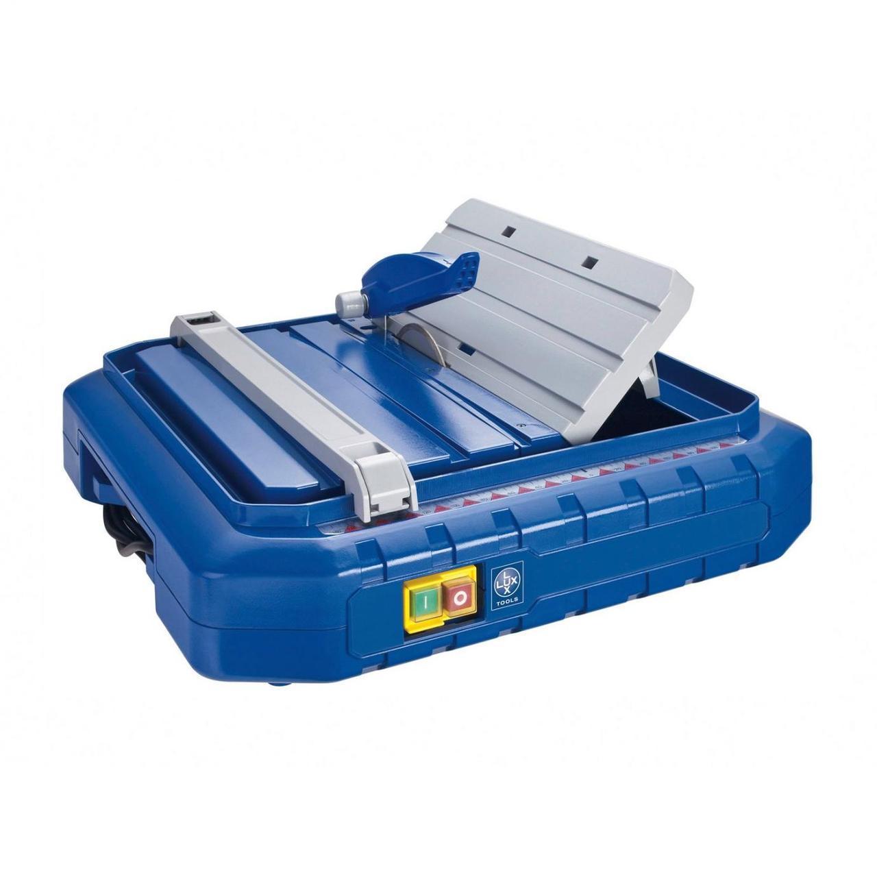 Плиткорез Lux-Tools FSM 110
