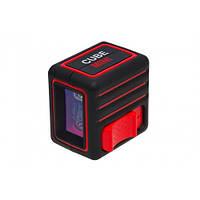 Лазерный нивелир ADA Cube Mini Basic Edition (A00461)