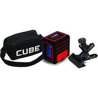 Лазерный нивелир ADA Cube MINI Home Edition (A00465)