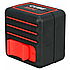 Лазерный нивелир ADA Cube Mini Professional Edition (A00462), фото 4