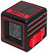 Лазерный нивелир ADA Cube Basic Edition (A00341), фото 2