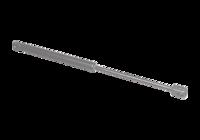 Амортизатор капота B11-5605010 ORG