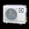 """Наружный блок кондиционера Electrolux EACO/I-28 FMI-4/N3_ERP """"Super Match"""" ERP (-20С)"""