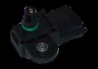 Датчик MAP / Датчик темп/давл. воздуха вп. коллектора 480ED-1008060