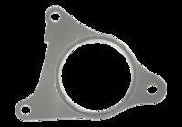 Прокладка катализатора A11-1205313FA