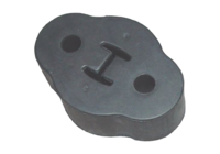 Подушка глушителя B11-1200021