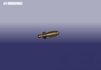 Штуцер прокачки тормозов A11-6GN3501053