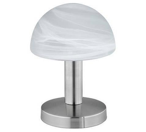 Настольная лампа Trio 599000107 Fynn, фото 2