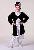 Детский маскарадный костюм Пингвин
