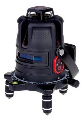 Лазерный нивелир ADA Combine (А00480)