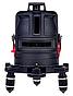 Лазерный нивелир ADA Combine (А00480), фото 2