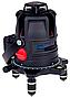 Лазерный нивелир ADA Combine (А00480), фото 4