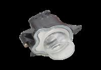 Фара противотуманная правая  A15-3732020BA ORG