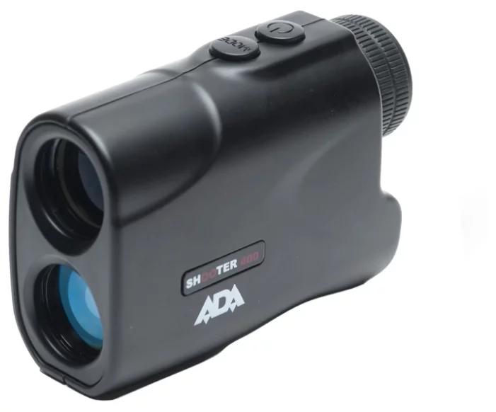 Лазерный дальномер ADA Shooter 400 (А00331)