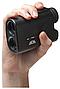 Лазерный дальномер ADA Shooter 400 (А00331), фото 2