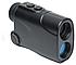 Лазерный дальномер ADA Shooter 400 (А00331), фото 4