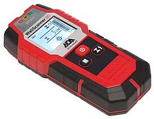 Детектор проводки ADA Wall Scanner 80 (A00466)