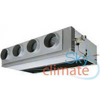 Сплит-системи канального типу Toshiba RAV-SM1404BT-E/RAV-SM1403AT-E INVERTER 410A, фото 1