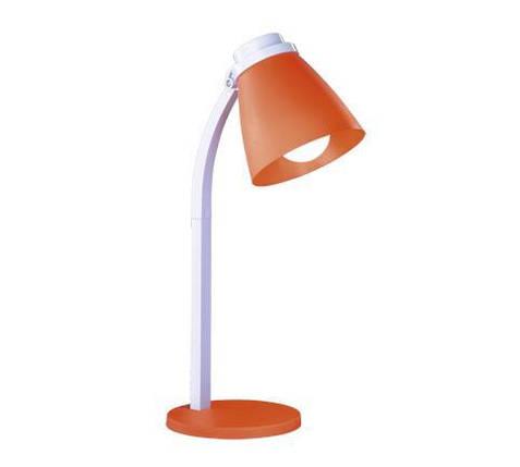 Настольная лампа Trio R50121018 Pixi, фото 2