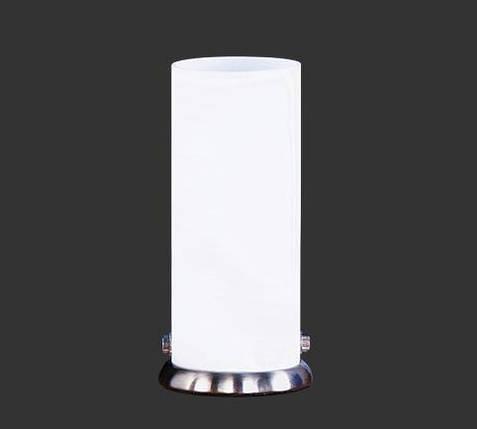 Настольная лампа Trio 5000011-07 Tubo, фото 2