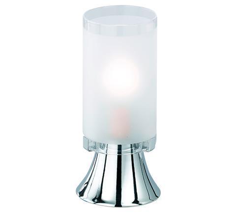 Настольная лампа Trio R50041001 Tube r50041001