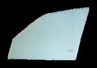 Стекло двери передней правой  A11-5203112AB