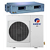 Канальный кондиционер Gree GFH30K3FI/GUHD30NK3FO
