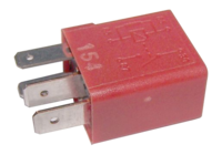 Реле A11-3735049