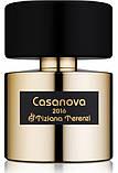 Tiziana Унд Casanova парфуми 100 ml. (Тизиана Терензи Казанова), фото 3
