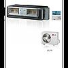 Кондиціонери LG канальний тип UB48/UU48 R410А Корея