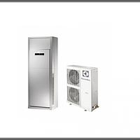 СПЛИТ СИСТЕМА КОЛОННОГО ТИПА ELECTROLUX EACF-60 G/N3 / EACO-60H U/N3 (380)