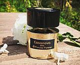 Tiziana Унд Casanova парфуми 100 ml. (Тизиана Терензи Казанова), фото 4