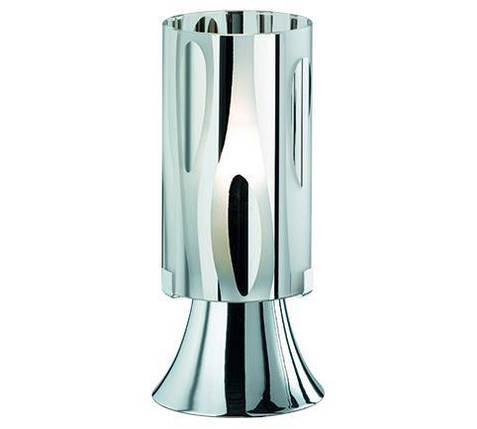 Настольная лампа Trio R50041006 Tube r50041006, фото 2